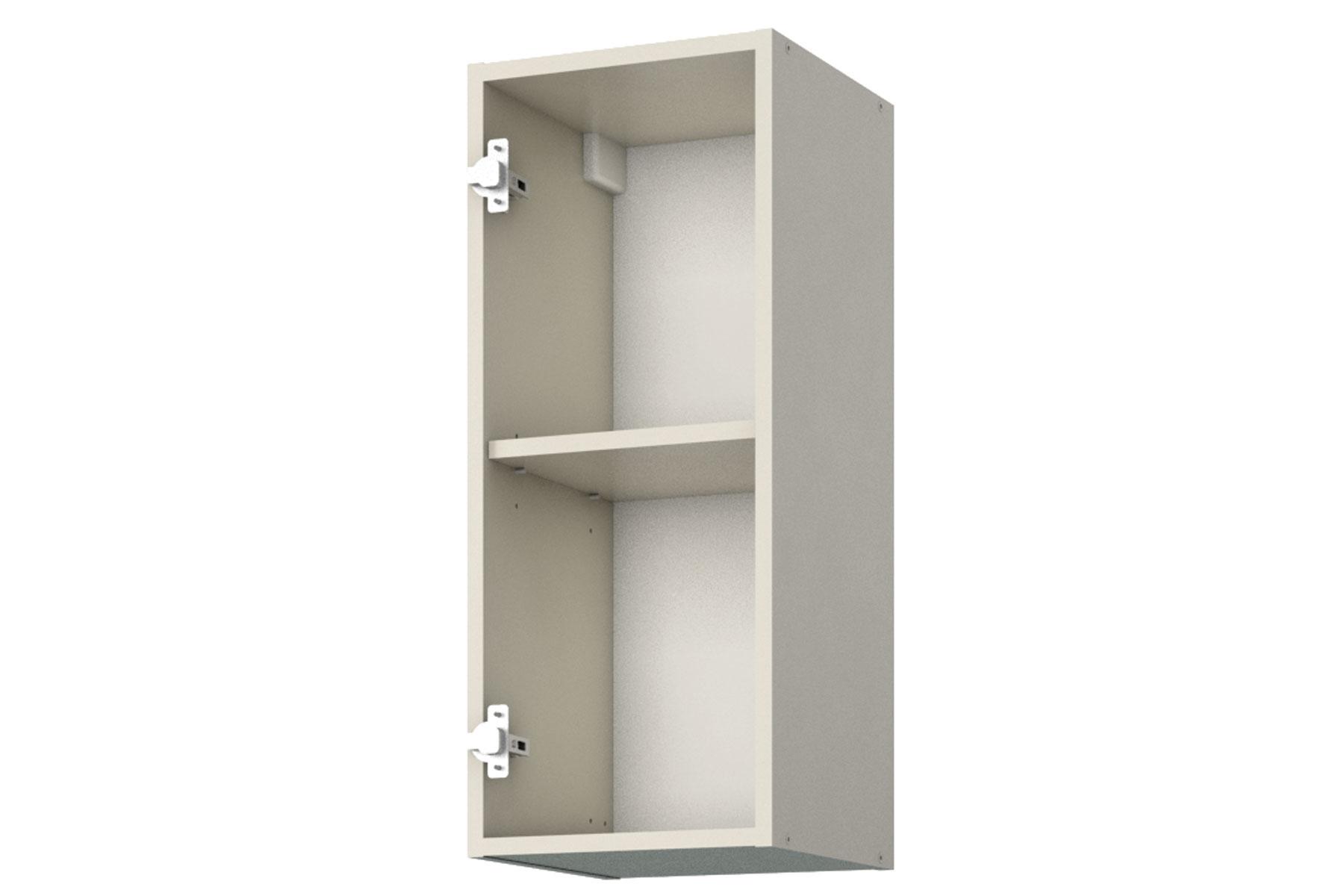Купить шкаф навесной п-30 аура столлайн недорого в интернет-.